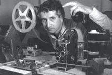 Roberto Soldati