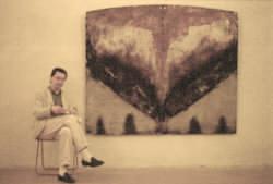 Mostra di Oliviero Rainaldi