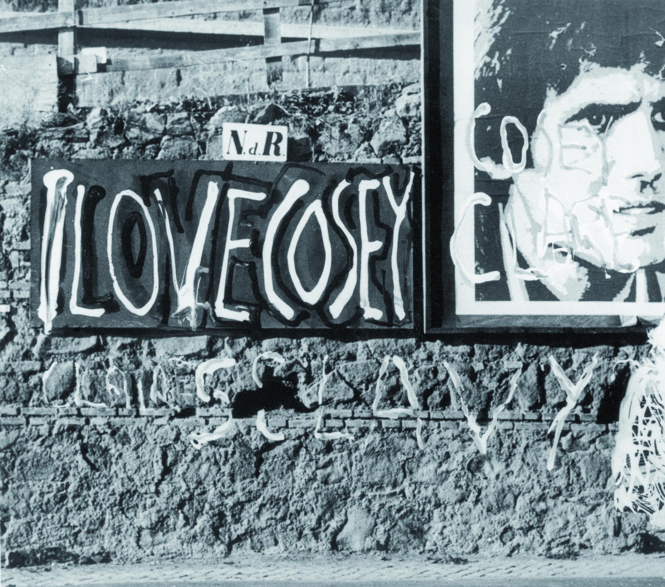 Opera di Tullio Catalano
