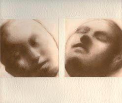 Opera di Stefania Fabrizi