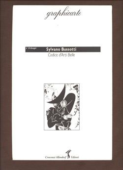 Silvano Bussotti