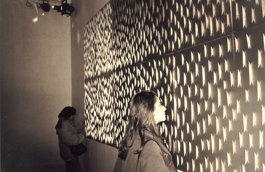 Installazione