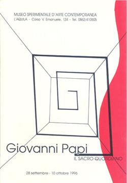 GIOVANNI-PAPI