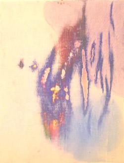Dalle Emersioni, 1999