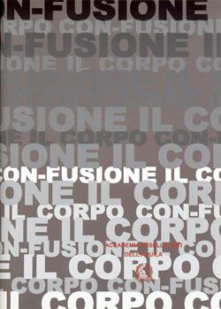 cofusilcorpo01