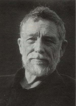 James Koller