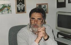 Prof. Enrico Sconci