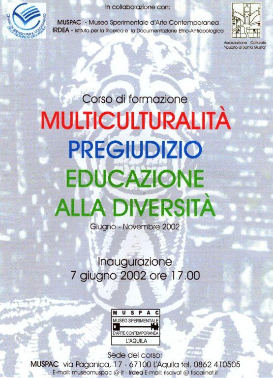 irdea-2002