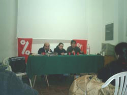 03mediademocracy02