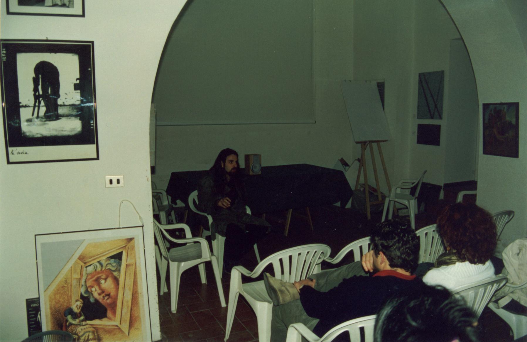 Luis Nero -Galem 2- png