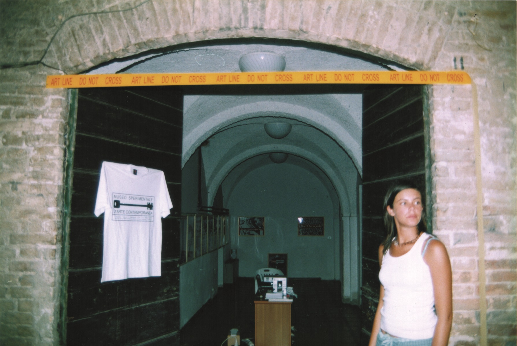 2003- JPEG