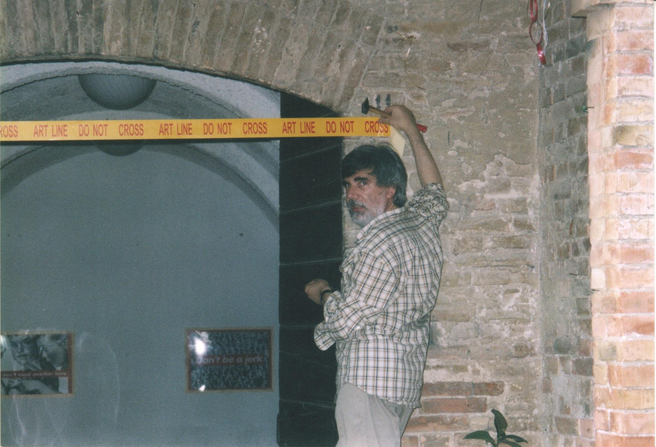 2003 JPEG