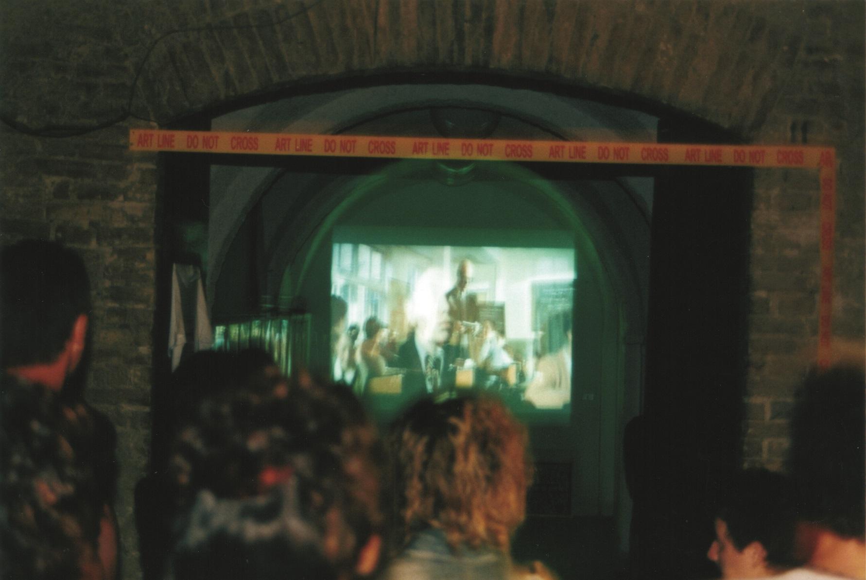 2003. JPEG