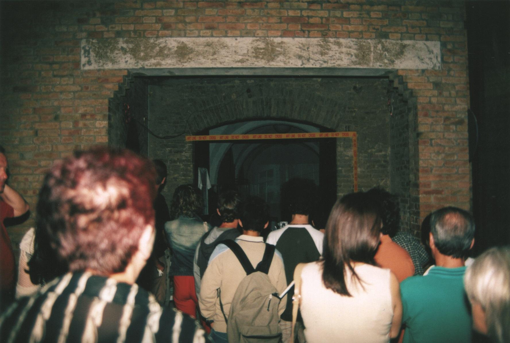 2003.. JPEG