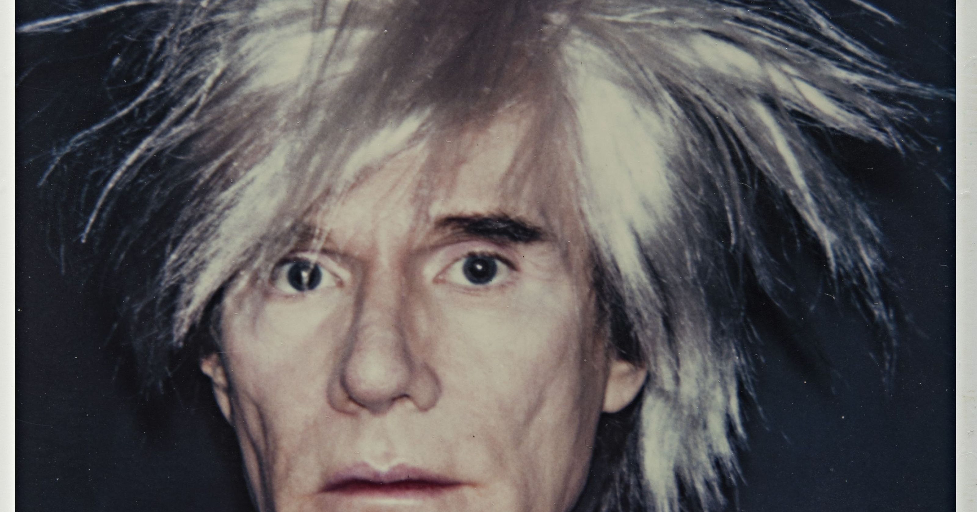 636558870951483513-Andy-Warhol-in-wig