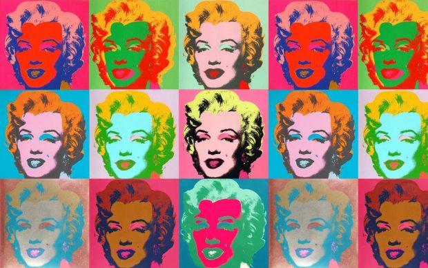 Marilyn-Monroe-di-Andy-Warhol-620x388