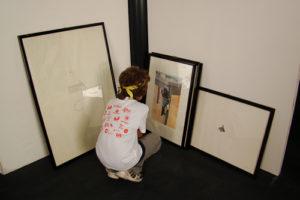 Laboratori didattici e artistici