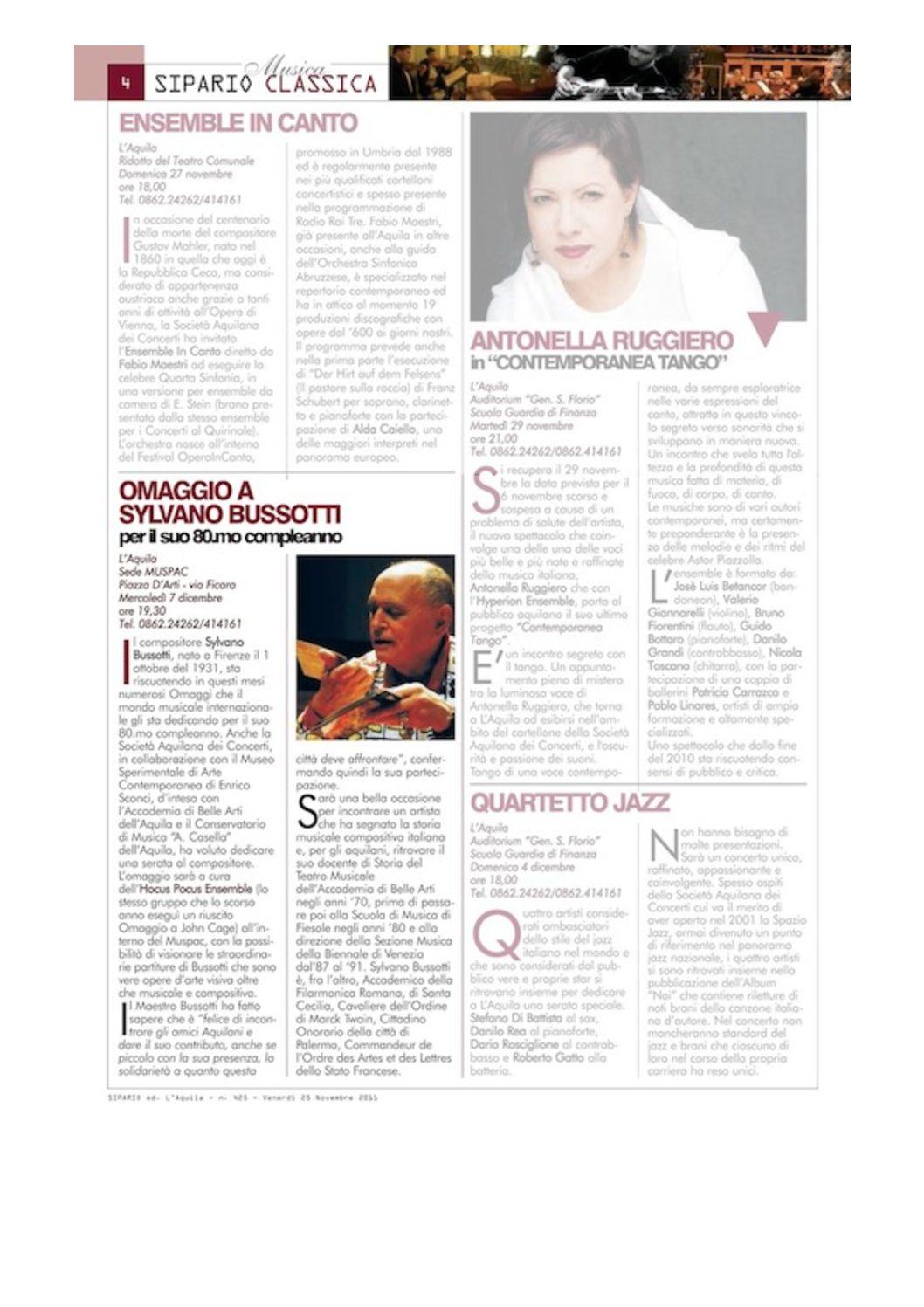 Sipario_25_11_20111 (trascinato)