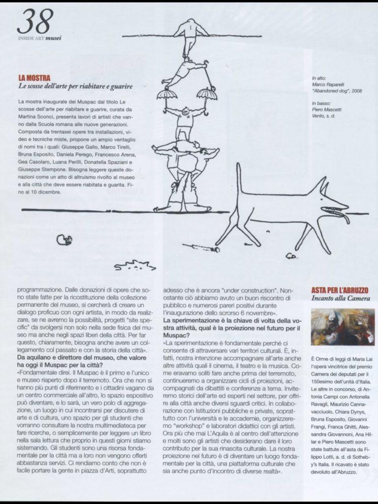 INSIDE ART_17_11_2011 (trascinato) 3
