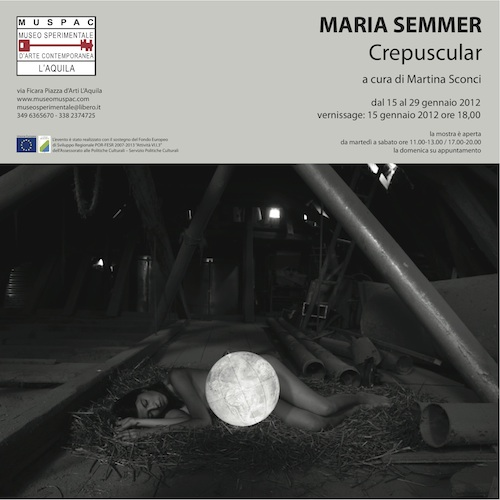 Maria Semmer_Crepuscular_15_01_12_low