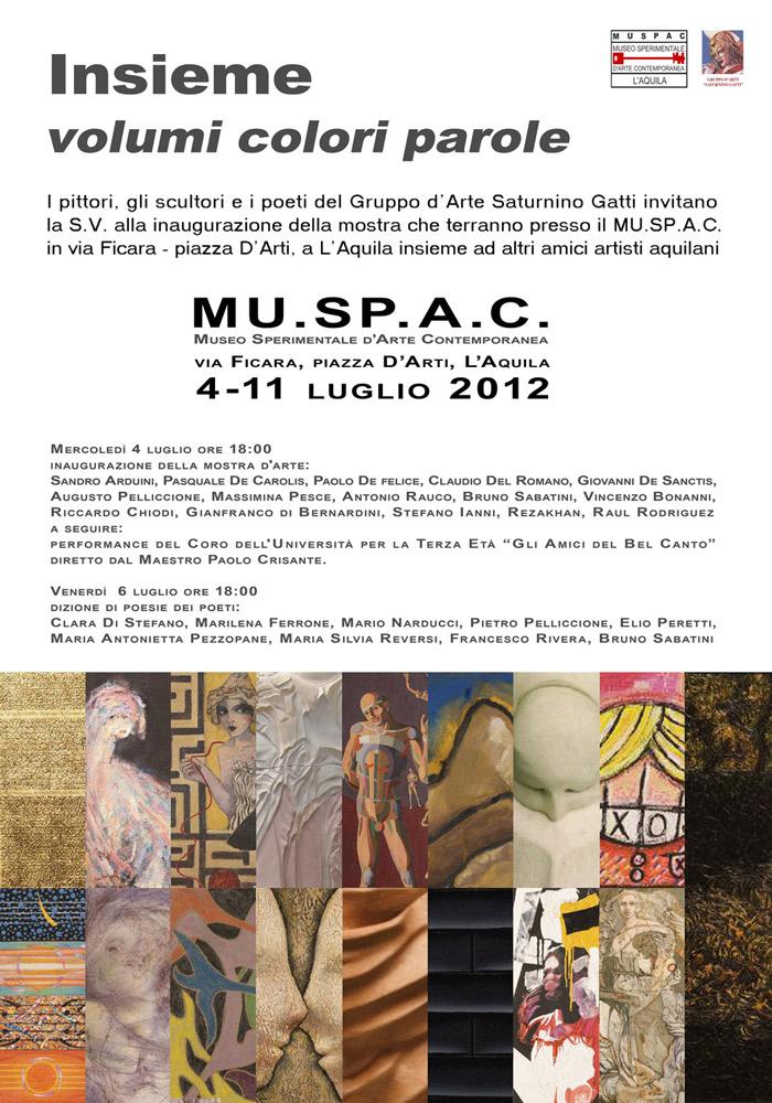 Invito Muspac-Saturnino-Gatti