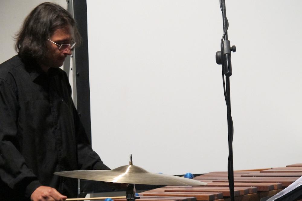"""Festival Internazionale Della Chitarra. A cura della Società Aquilana dei Concerti """"B. Barattelli"""""""