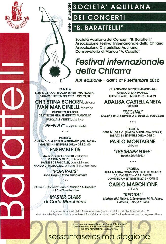 società-aquilana-concerti-festival-internazionale-della-chitarra
