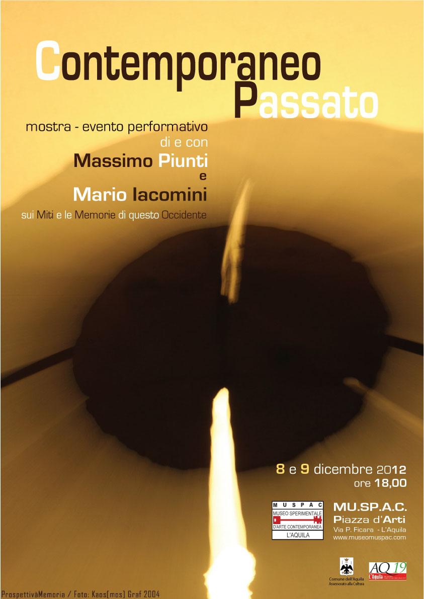locandina-Pinti_Iacomini_12_2012