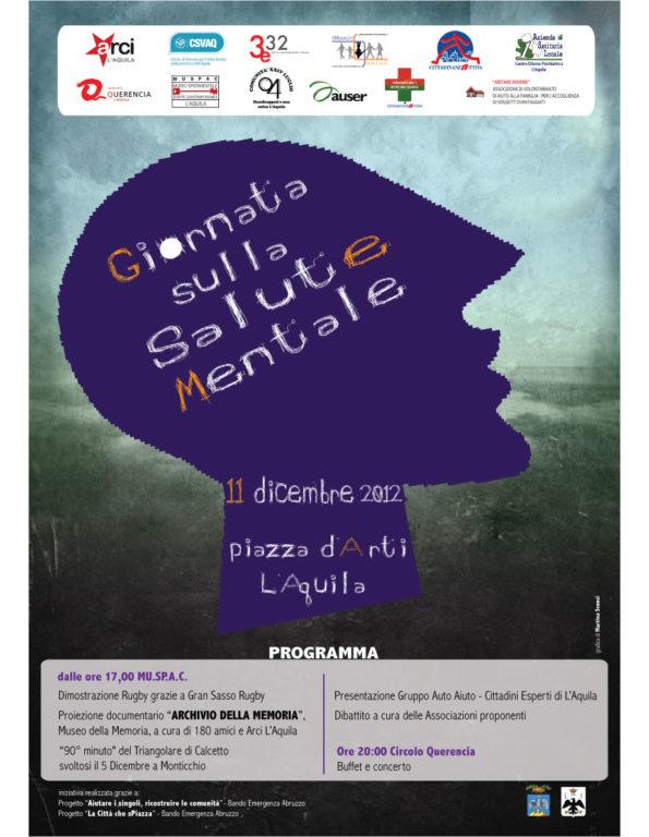 locandina-giornata-nazionale-salute-mentale2_05_12_2012