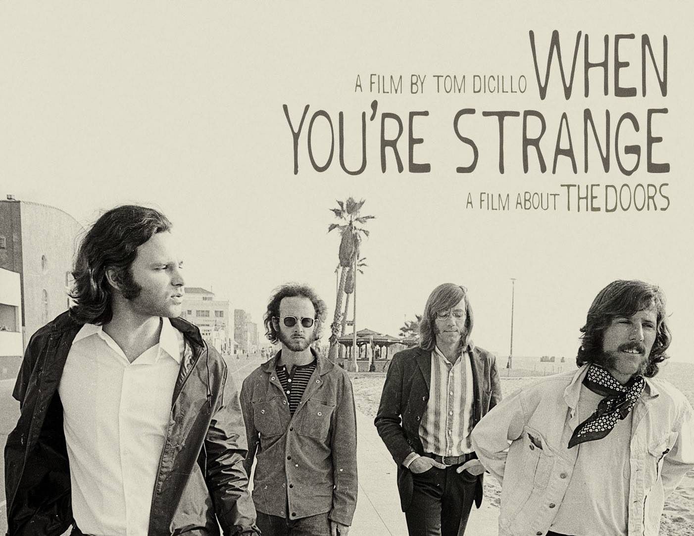 when-you-are-strange-a-film-about-the-doors