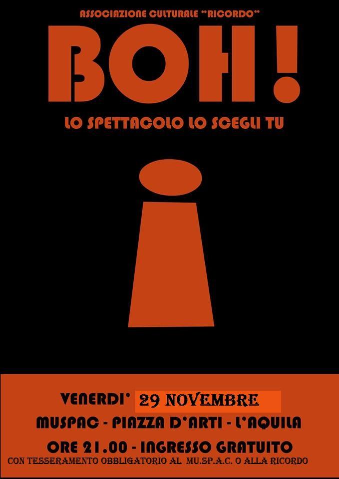 Boh_lo-spettacolo-lo-decidi-tu_2013
