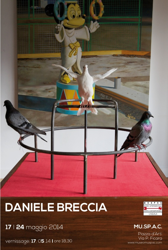 locandina-Daniele-Breccia_low