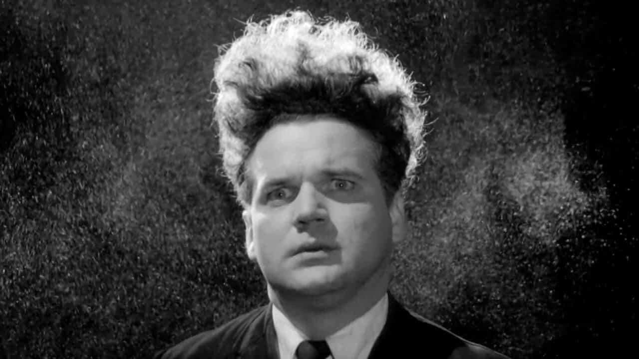 Eraserhead-La-mente-che-cancella