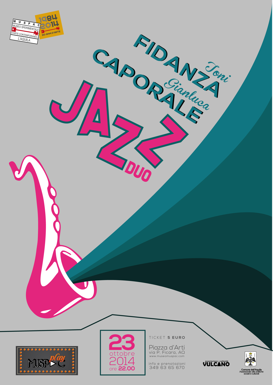 locandina_jazz