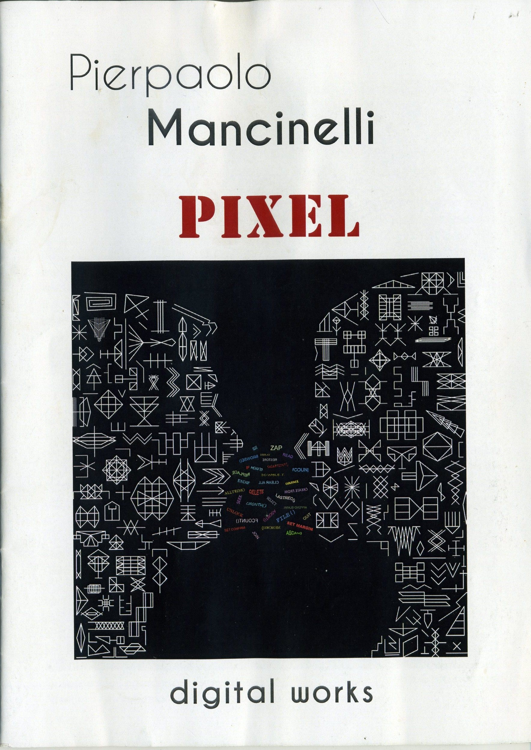 locandina Pixel 22 ago2017