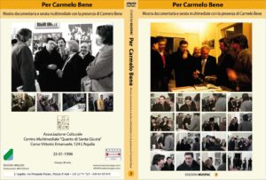 CarmeloBene coprtina DVD_web
