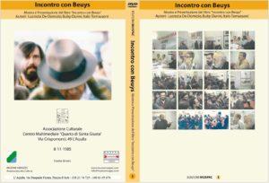 DVDIncontroConBeuys_web