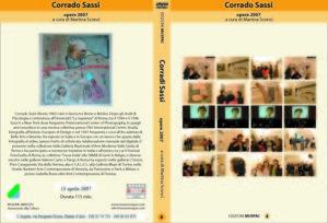 Sassi DVDcopertina_web
