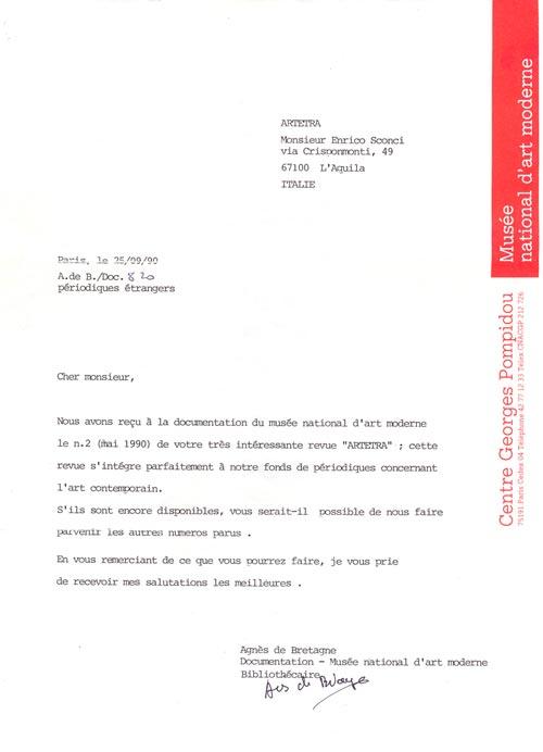 documentopompidou