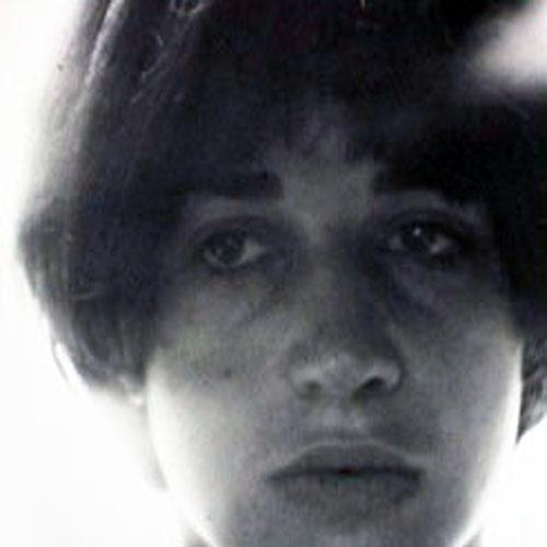 032-Rosa-Foschi-da-giovane