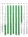 Albert Mayr_Calendario Armonico_multiplo in 600 copie_edizioni supergruppo multipli