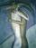 Armando Gioia_hi_02