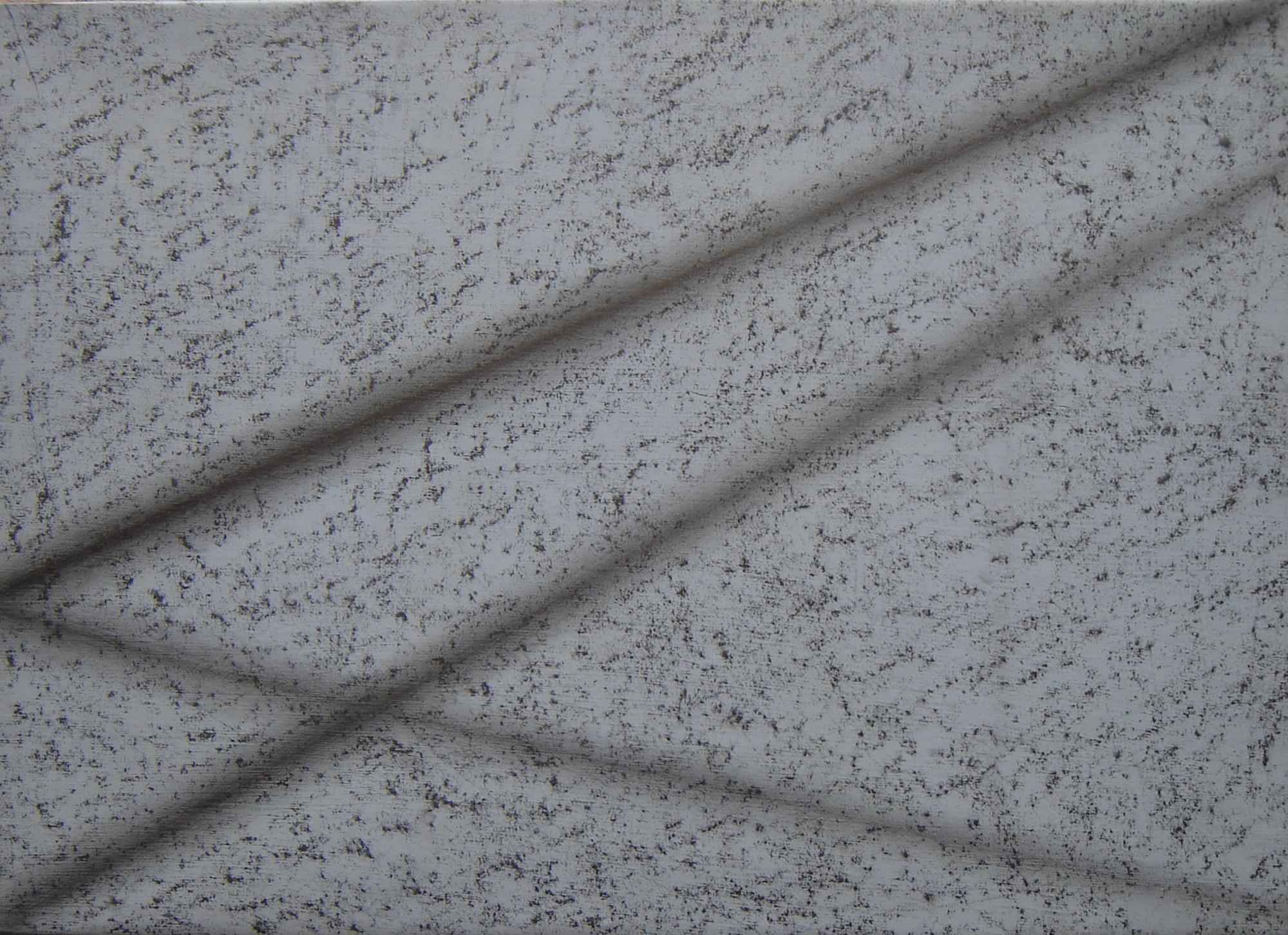Carlo Bernardini_linee d'ombra_grafite e acrilico su carta intelaiata_450x70_1993