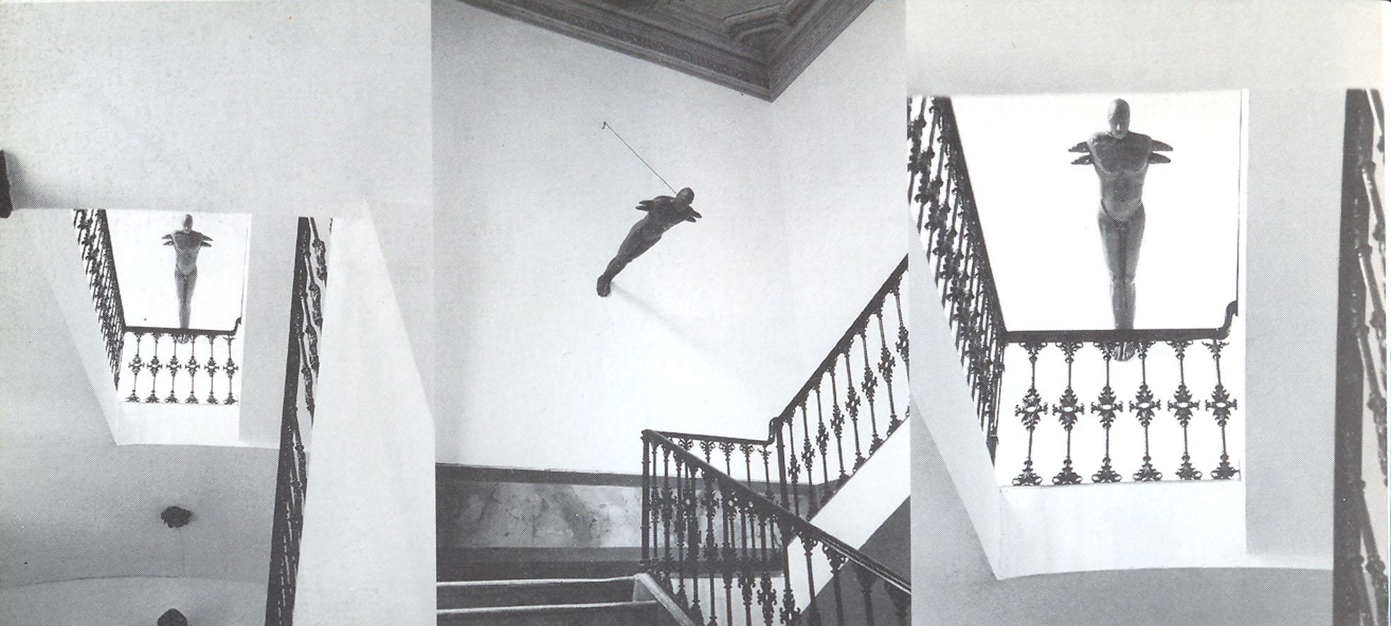 Cilvini Fiormario_Idrus_installazione_1995_hi