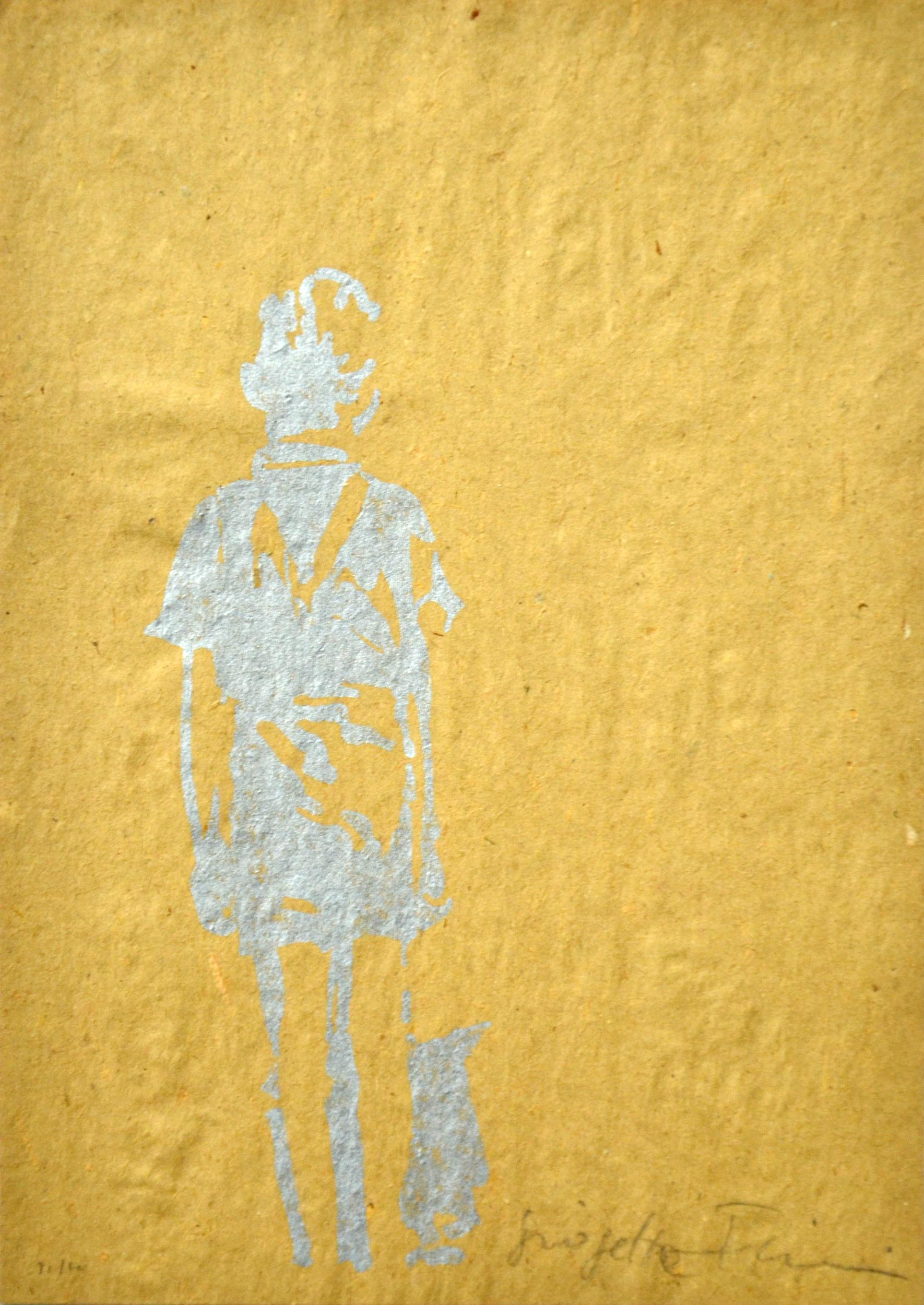 Fioroni Giosetta_serigrafia 91-100_21x30cm