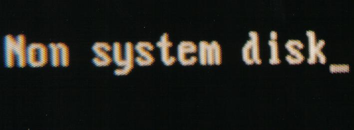 Franco Fiorillo_non_system_disk_1999_hi