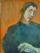 Gino_dalfonso_lumumba_pittura su carta_70x100cm