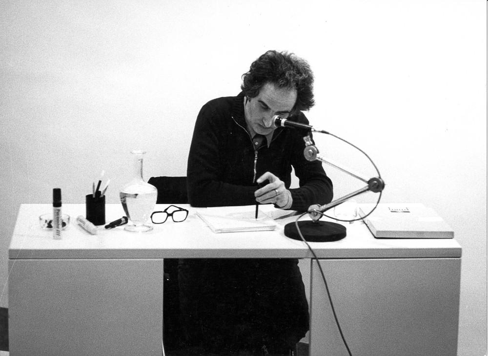 Giuseppe+Chiari_alta+risoluzione