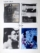 Maurizio Benveduti_Chiasma_fotolitografia_50x70_prova d'autore_1973hi