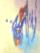 Montani Matteo_emersione_abrasione su gesso di Bologna e colla di coniglio su tempera su tavola_88x121,5cm_1999